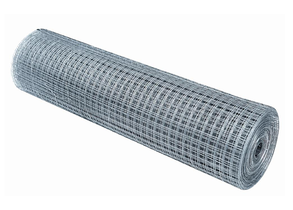 Krohvivõrk 19x19x1,45 mm PO-124902