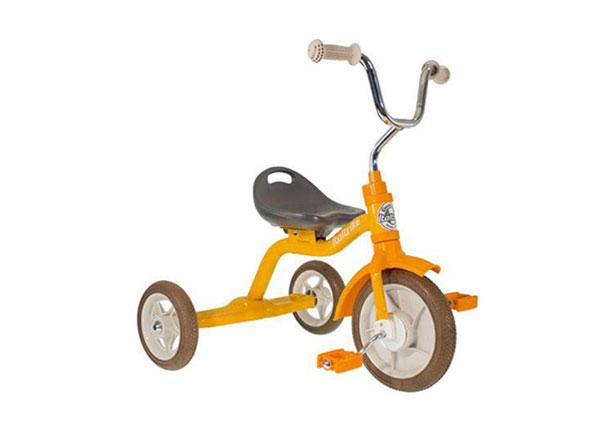 Jalgratas Super Touring Classicline KE-124936