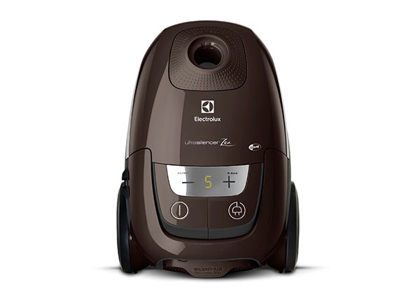 Tolmuimeja Electrolux UltraSilencer Zen EL-124992