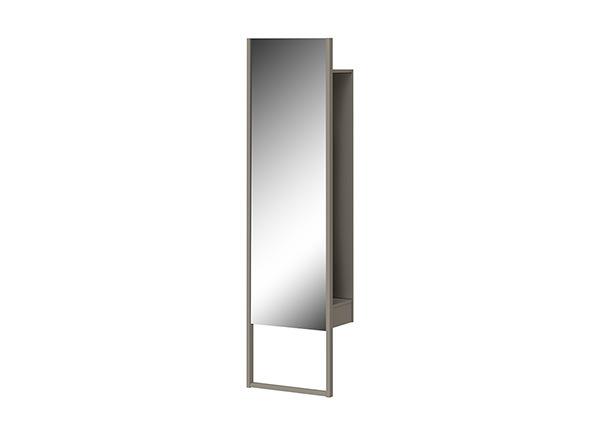 Garderoob Monteo SM-124993