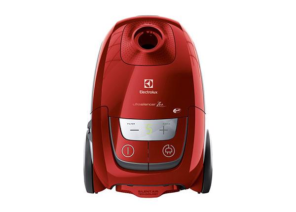 Tolmuimeja Electrolux UltraSilencer Zen EL-124995