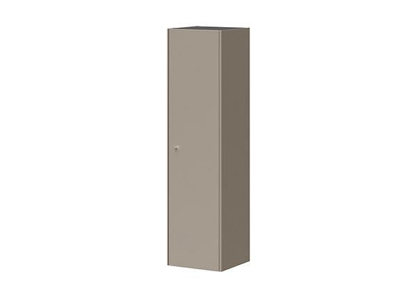 Seinakapp Monteo SM-124998