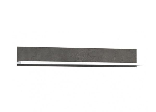 Seinariiul TF-125051