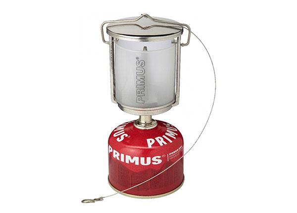 Latern Primus Mimer HK-125059