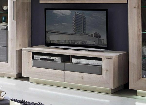 TV-alus TF-125076