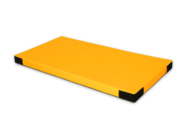 Pehme matt 5x100x200 TN-125350