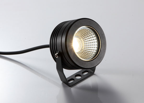 LED välisvalgusti maapinnale IP67 NH-125543