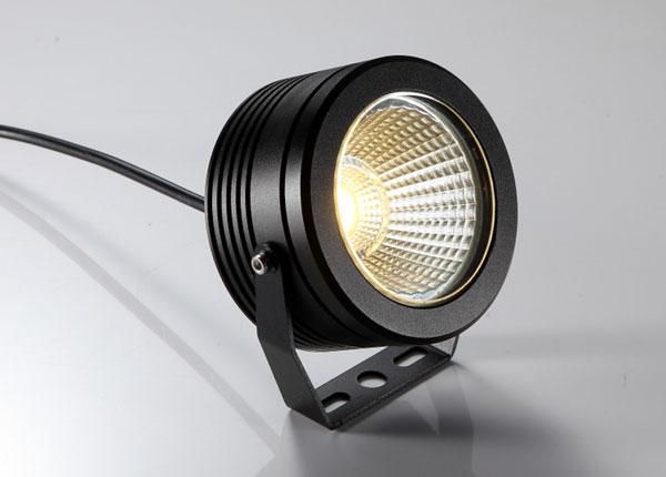 LED välisvalgusti maapinnale IP67 NH-125545