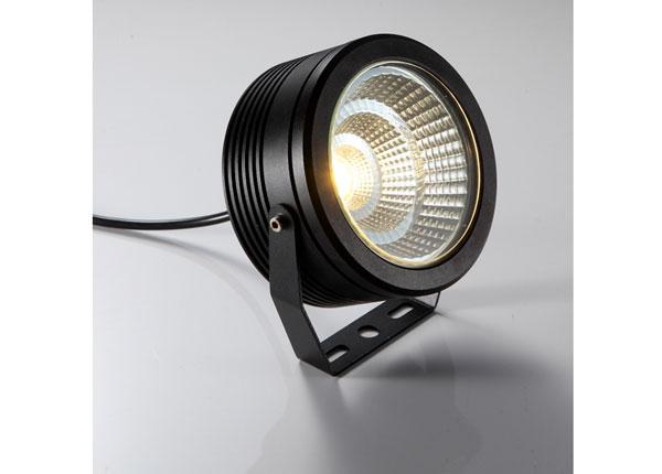 LED välisvalgusti maapinnale IP67 NH-125546