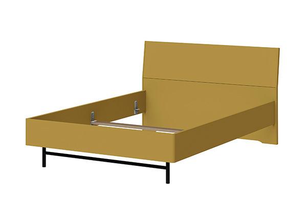 Voodi Monteo 140x200 cm SM-125580