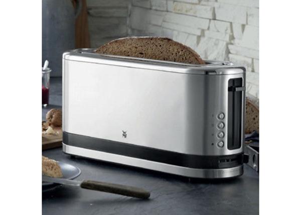 Röster WMF Kitchen minis GR-125833