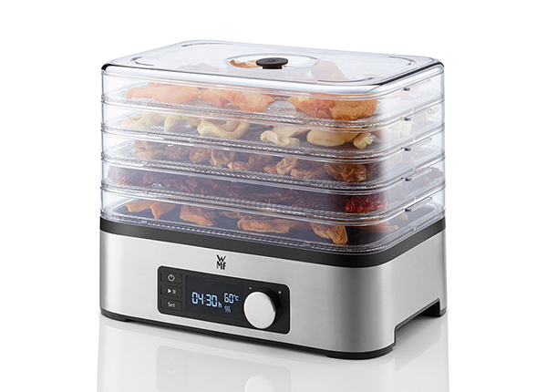 Toidukuivataja WMF Kitchen minis GR-125848