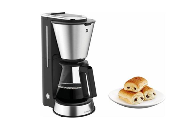 Kohvimasin WMF Kitchen minis GR-125856