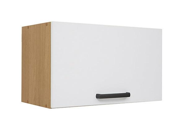 Ülemine köögikapp 60 cm TF-125864