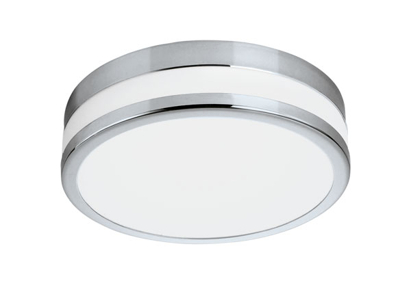 Plafoon Palermo LED MV-125876