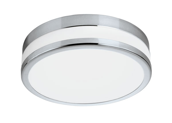 Plafoon Palermo LED MV-125877