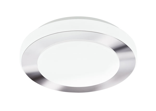 Plafoon Carpi LED MV-125881