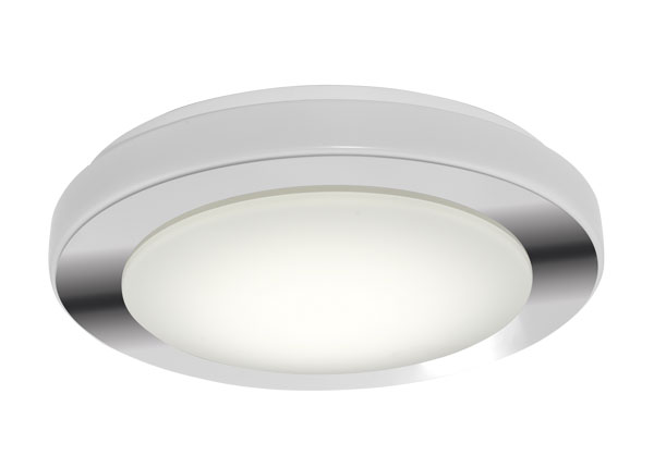 Plafoon Carpi LED MV-125889