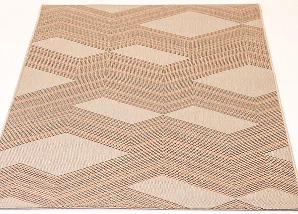 Vaip 120x170 cm RU-125915
