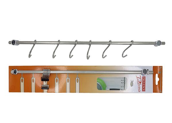 Hoidik köögiriistadele ET-126060