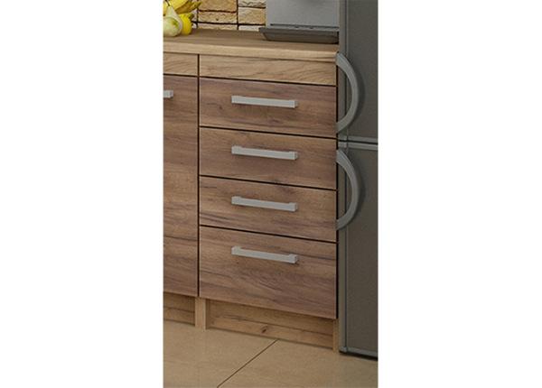 Alumine köögikapp 40 cm TF-126192