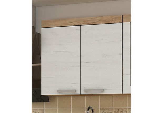 Ülemine köögikapp 60 cm TF-126209