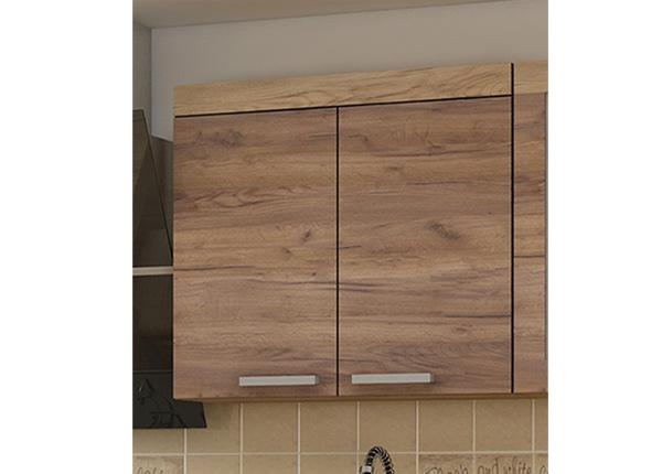 Ülemine köögikapp 60 cm TF-126212