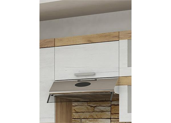 Ülemine köögikapp 60 cm TF-126217