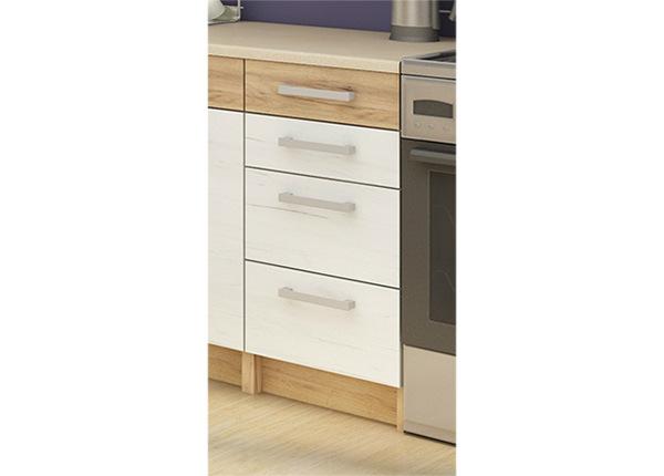 Alumine köögikapp 40 cm TF-126304