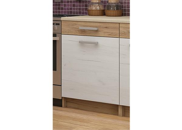 Alumine köögikapp 60 cm TF-126306