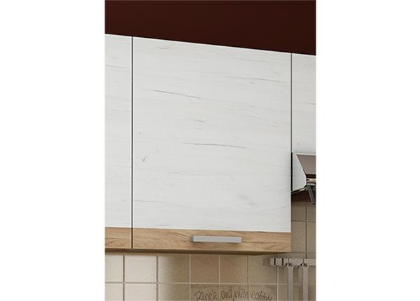 Ülemine köögikapp 60 cm TF-126318