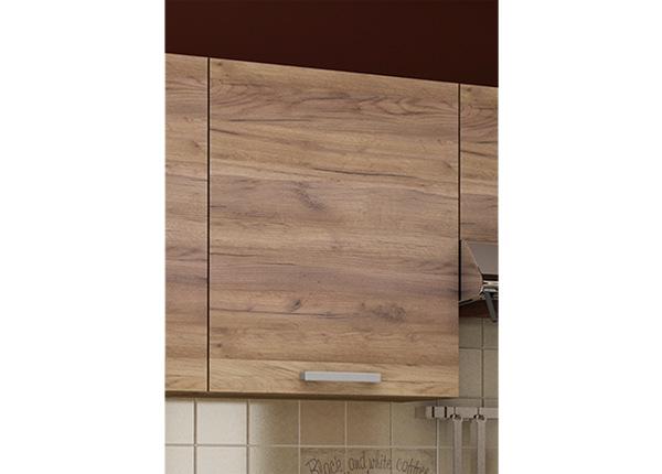 Ülemine köögikapp 60 cm TF-126319