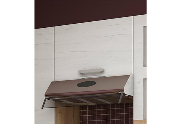 Ülemine köögikapp 60 cm TF-126325