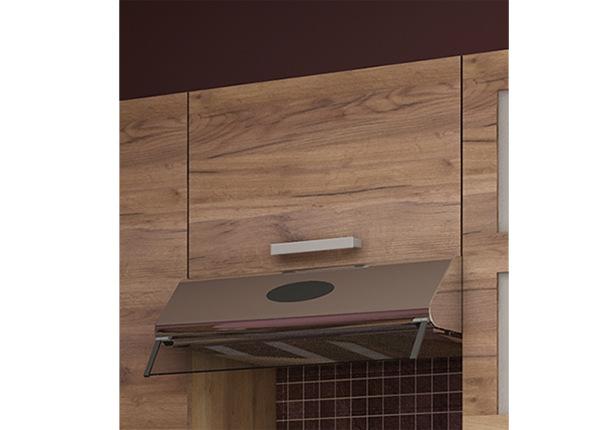 Ülemine köögikapp 60 cm TF-126328