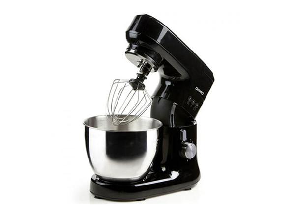 Köögikombain Domo MR-126436