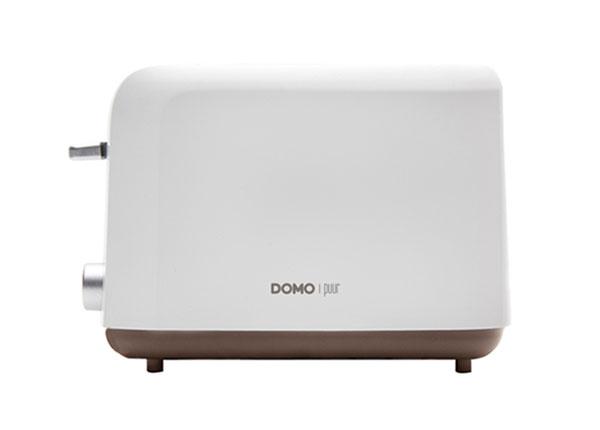 Röster Domo MR-126492