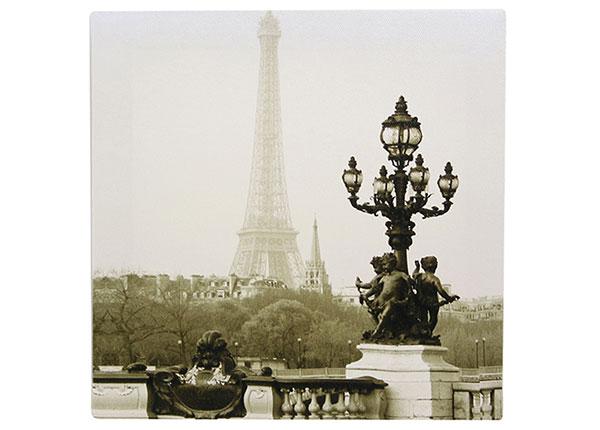 Seinapilt Eiffel ET-126563