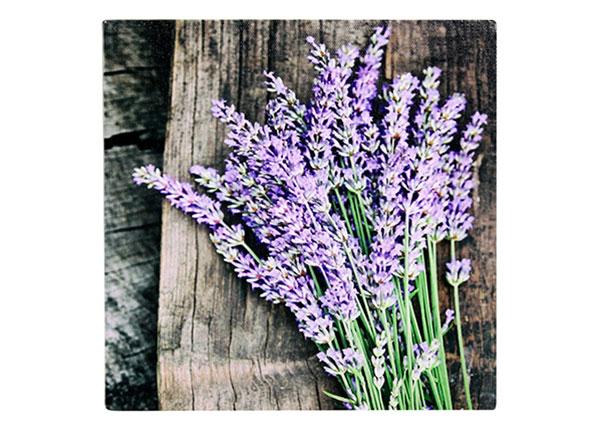 Seinapilt Lavendel ET-126565