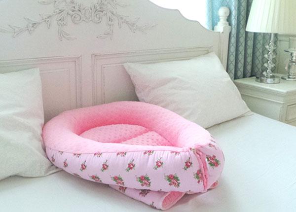 Beebipesa Romance Pink MD-126660