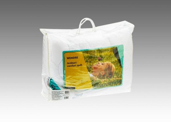 Antibakteriaalne tekk 220x200 cm ND-126668