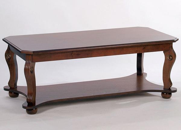 Diivanilaud Elizabeth 120x60 cm GO-126712