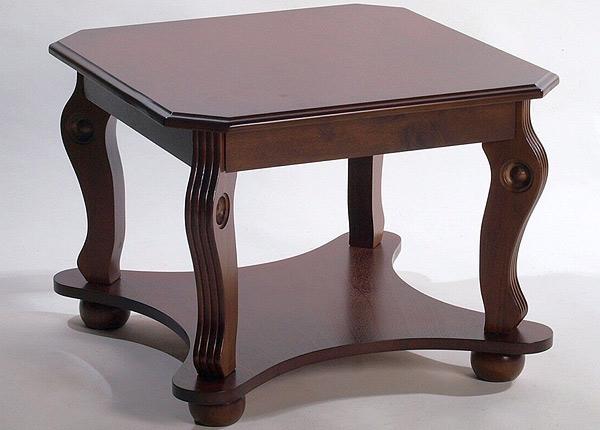 Abilaud Elizabeth 60x60 cm GO-126713