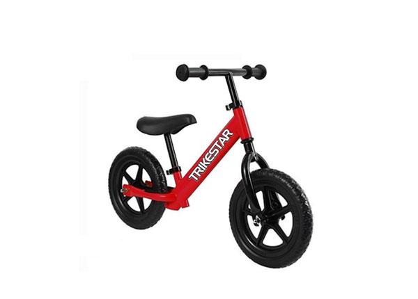 Jooksuratas Trike UP-126727