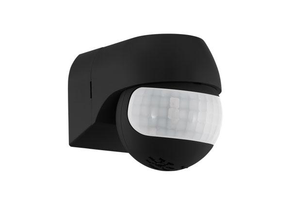 Liikumisanduriga välisvalgusti Detect me 1 MV-126838