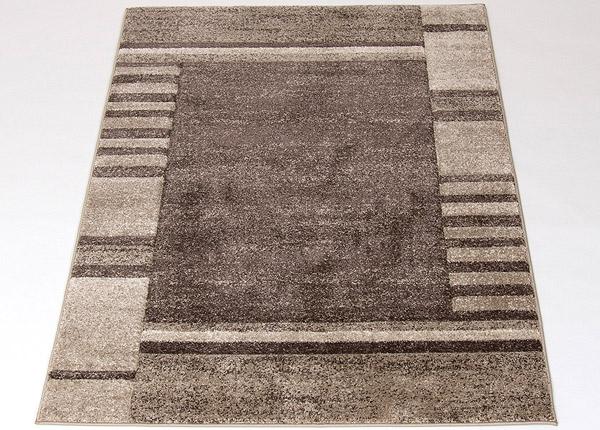Vaip 120x170 cm RU-127261