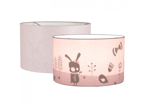 Disain laevalgusti Special-Pink LC-127320