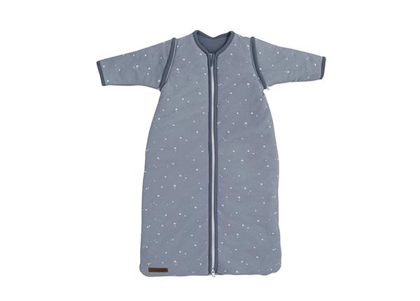 Magamiskott Little Stars Blue 90 cm LC-127343