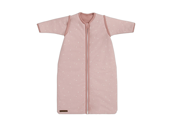 Magamiskott Little Stars Pink 90 cm LC-127344