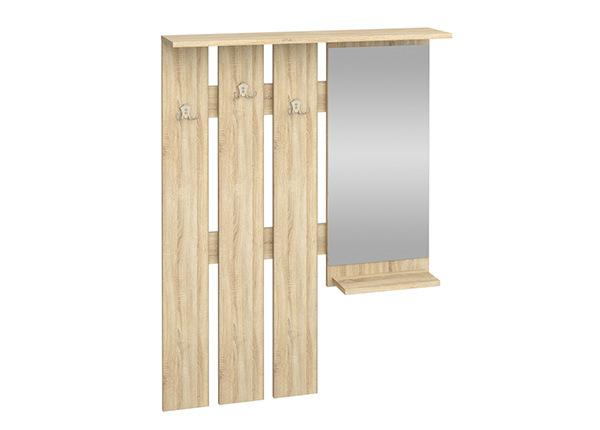 Seinanagi peegliga TF-127379