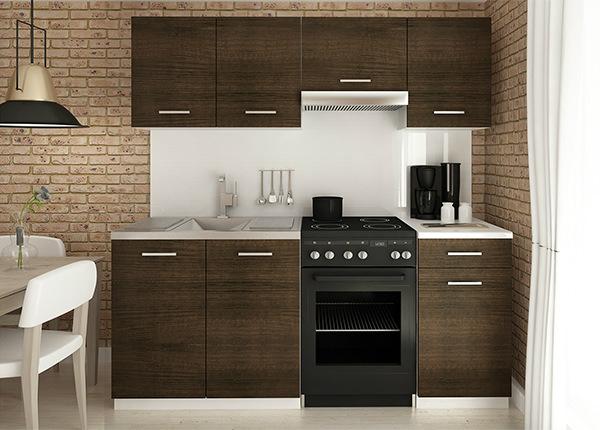 Köök Luisa 180 cm TF-127401